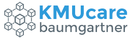 KMUcare baumgartner